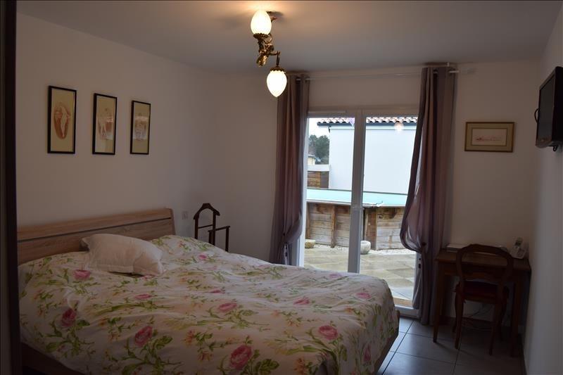 Vente maison / villa St martin de seignanx 350000€ - Photo 6