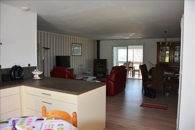 Vente maison / villa Secteur castres 275000€ - Photo 2