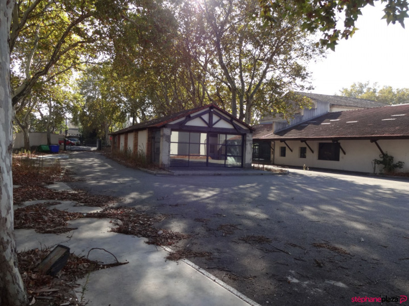 Vente local commercial Avignon 2 200 000€ - Photo 11