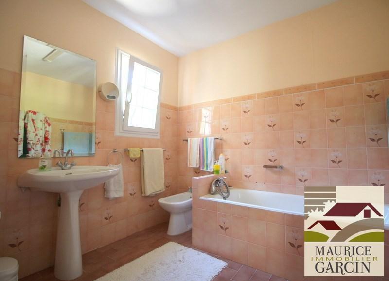 Vendita casa Puget 358700€ - Fotografia 8