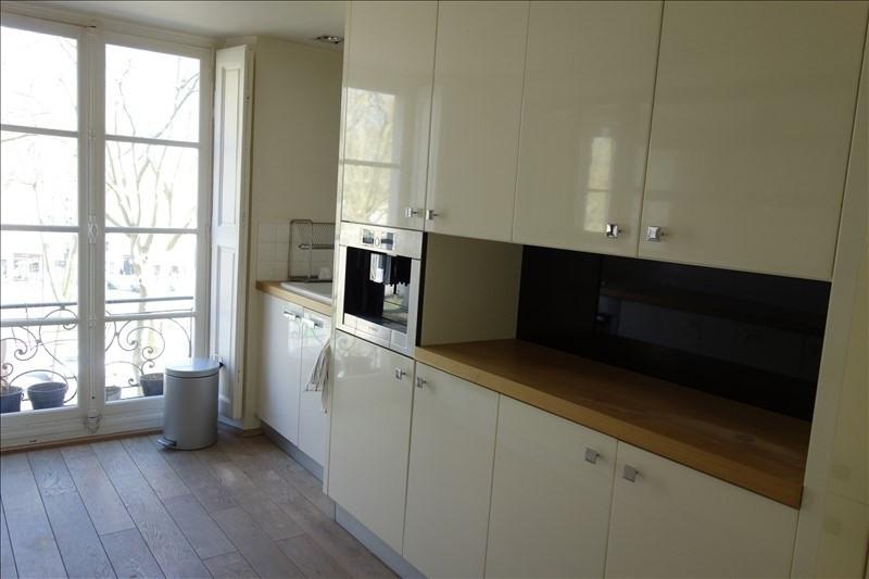 Location appartement Versailles 2600€ CC - Photo 7