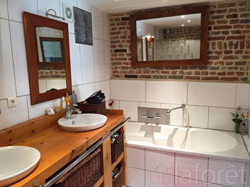 Sale house / villa Phalempin 357000€ - Picture 7