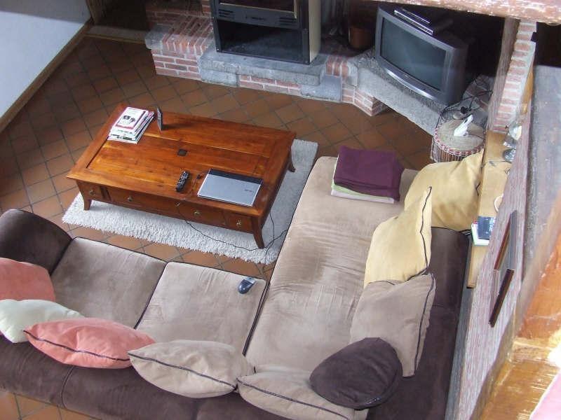 Sale house / villa Maroilles 293700€ - Picture 6