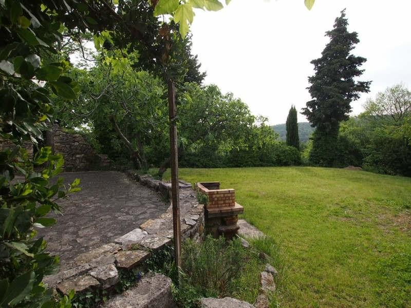 Sale house / villa Goudargues 450000€ - Picture 17