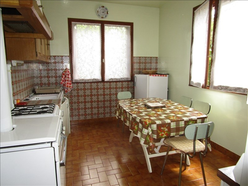 Sale house / villa Sens 144 450€ - Picture 3