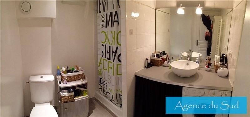 Vente appartement Auriol 129000€ - Photo 4