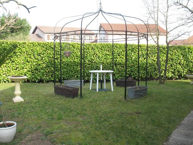 Viager maison / villa Rillieux-la-pape 243000€ - Photo 1