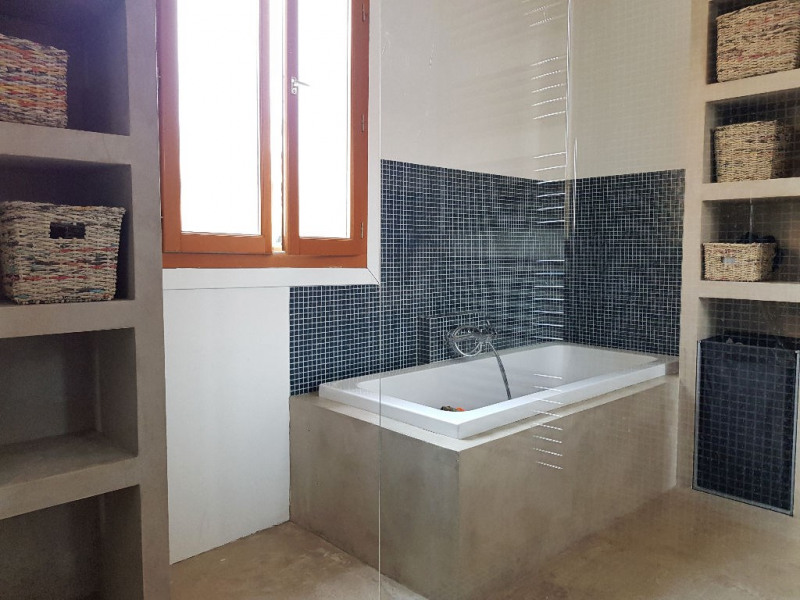 Sale house / villa Nice 530 000€ - Picture 14