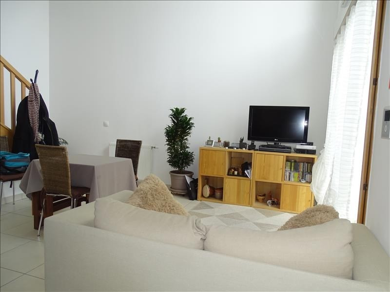 Vente appartement Herblay 189000€ - Photo 3