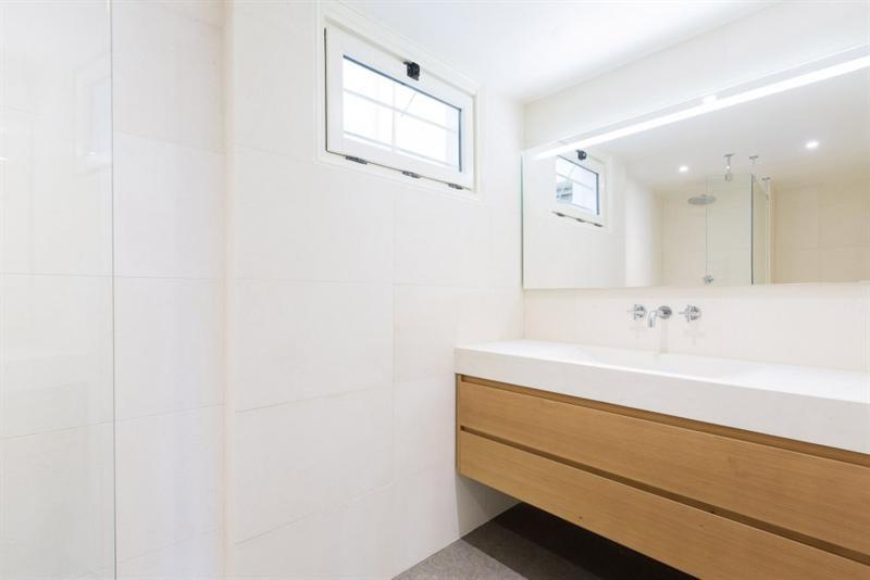 Revenda residencial de prestígio apartamento Paris 6ème 3250000€ - Fotografia 14