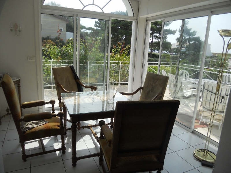Deluxe sale house / villa Royan 1 092 000€ - Picture 5