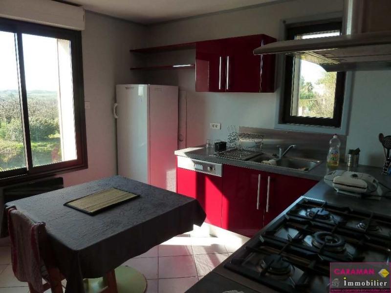 Vente maison / villa Montauban   5 minutes 225000€ - Photo 2
