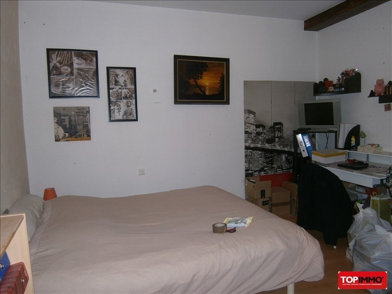 Location appartement Turckheim 730€ CC - Photo 8