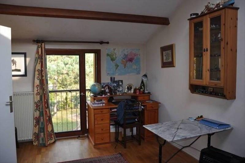 Revenda casa L etang la ville 575000€ - Fotografia 8