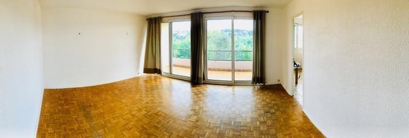 Vendita appartamento Ecully 175000€ - Fotografia 3
