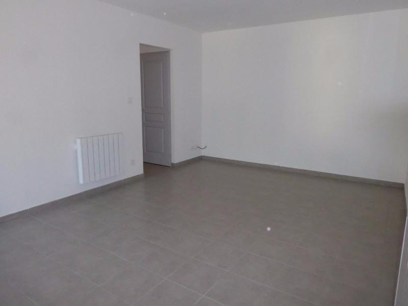 Location appartement Vals-les-bains 490€ CC - Photo 6