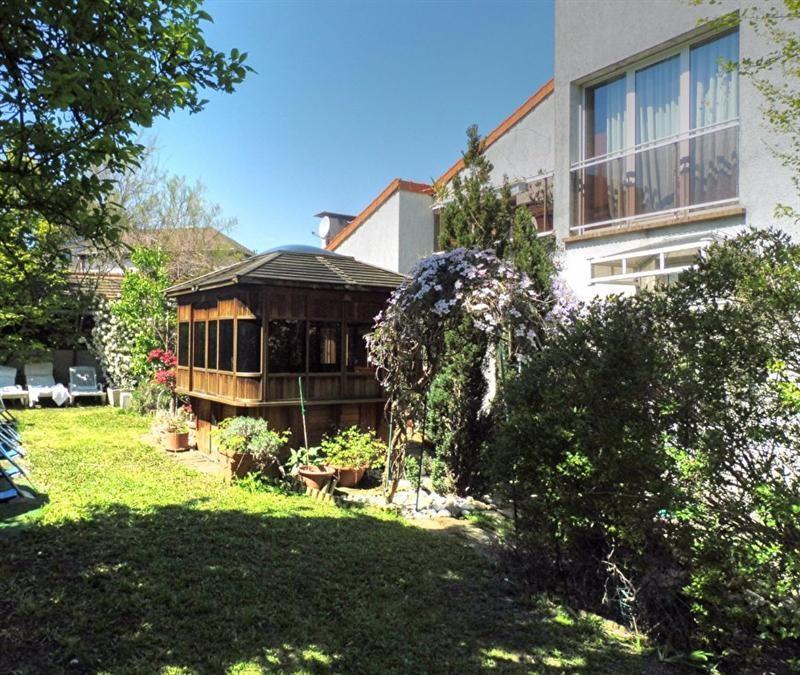 Maisons vendre sur issy les moulineaux 92130 4 for Acheter maison courbevoie
