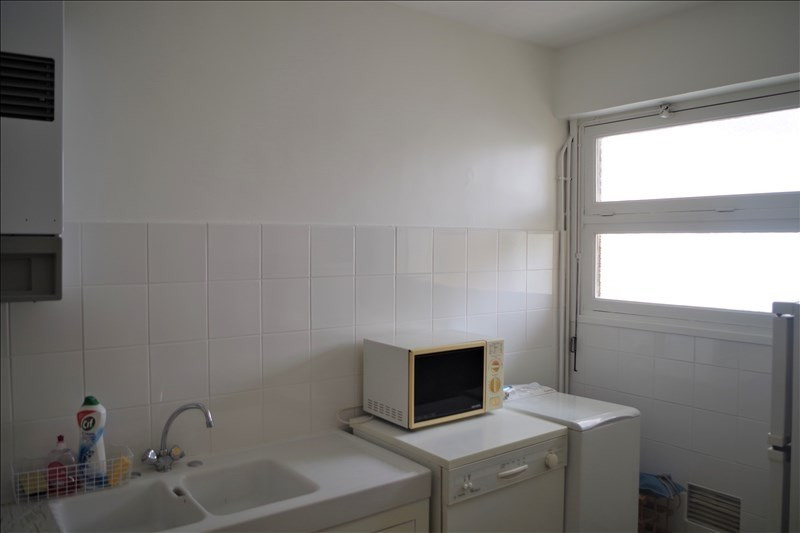 Vente appartement Hendaye 349000€ - Photo 4