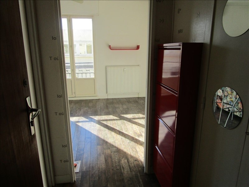 Rental apartment Nimes 445€ CC - Picture 5