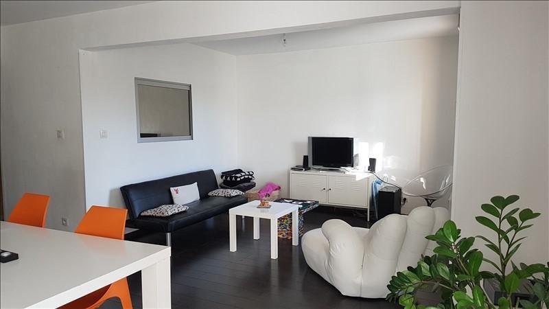 Rental apartment Salon de provence 1040€ CC - Picture 3