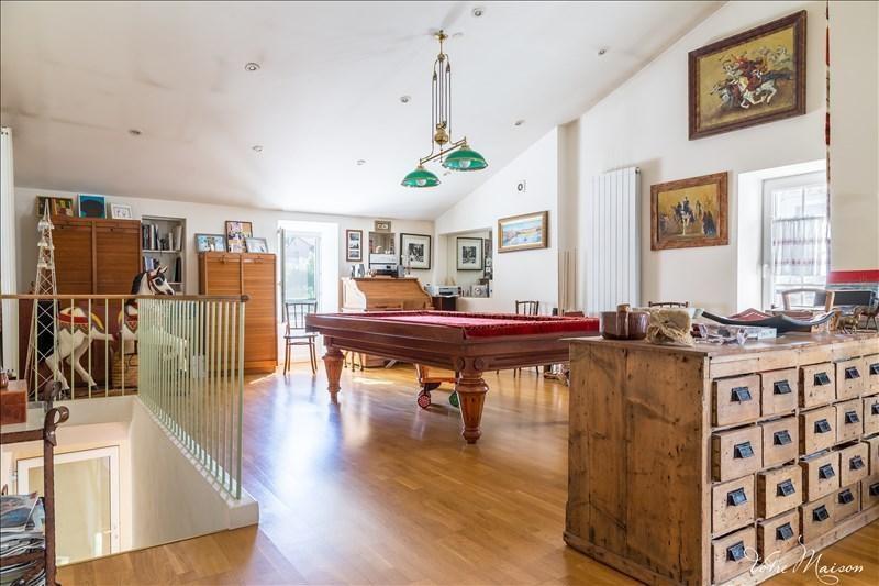 Verkoop van prestige  huis Aix en provence 1400000€ - Foto 4