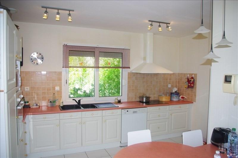 Sale house / villa Pompignan 369000€ - Picture 6