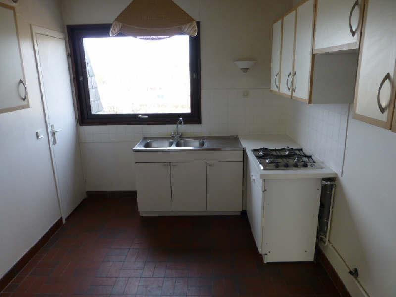 Location appartement Versailles 1554€ CC - Photo 3