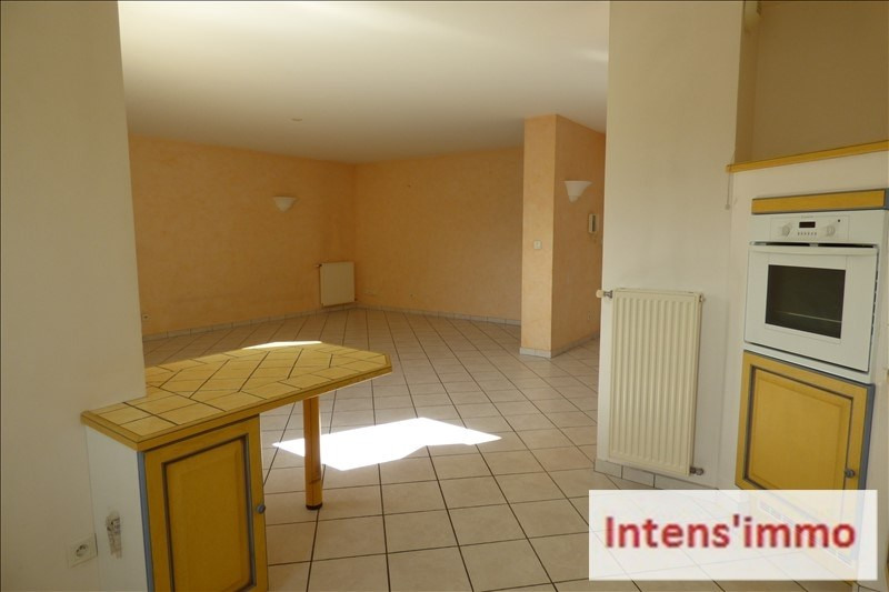Investment property apartment Valence 199 000€ - Picture 3