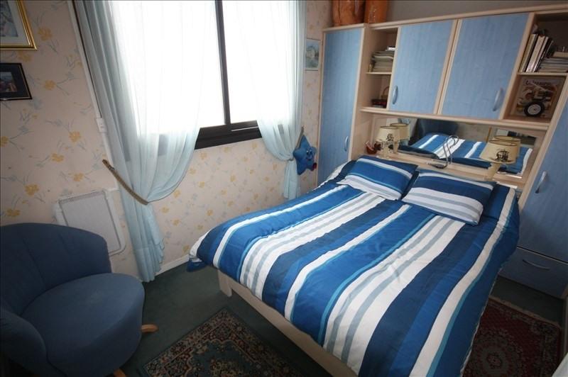 Sale apartment St lary pla d'adet 131000€ - Picture 2