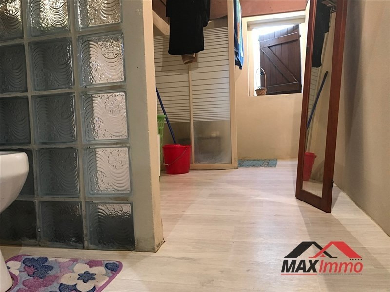 Vente maison / villa La riviere 212 000€ - Photo 5