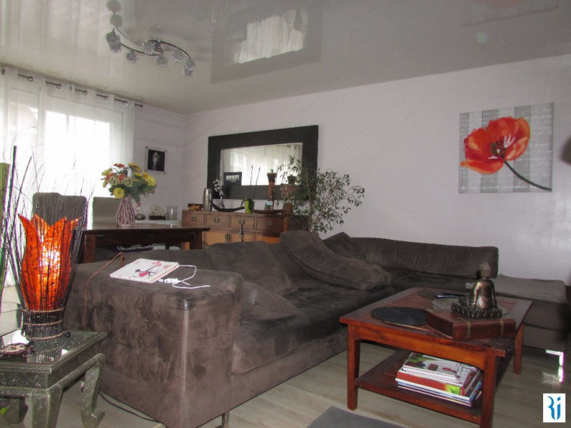 Vente maison / villa Rouen 260000€ - Photo 8