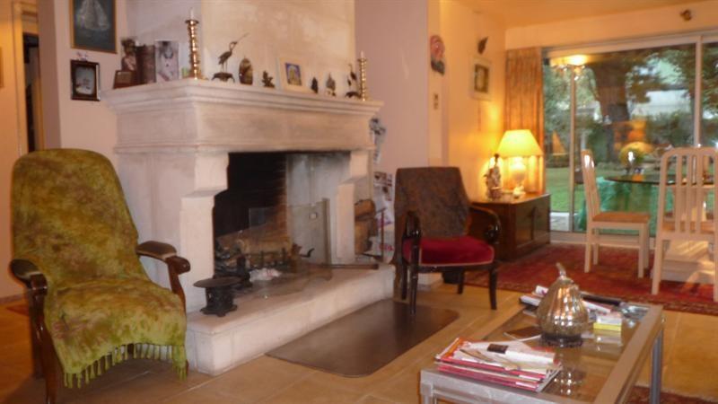 Life annuity house / villa La baule escoublac 534300€ - Picture 7