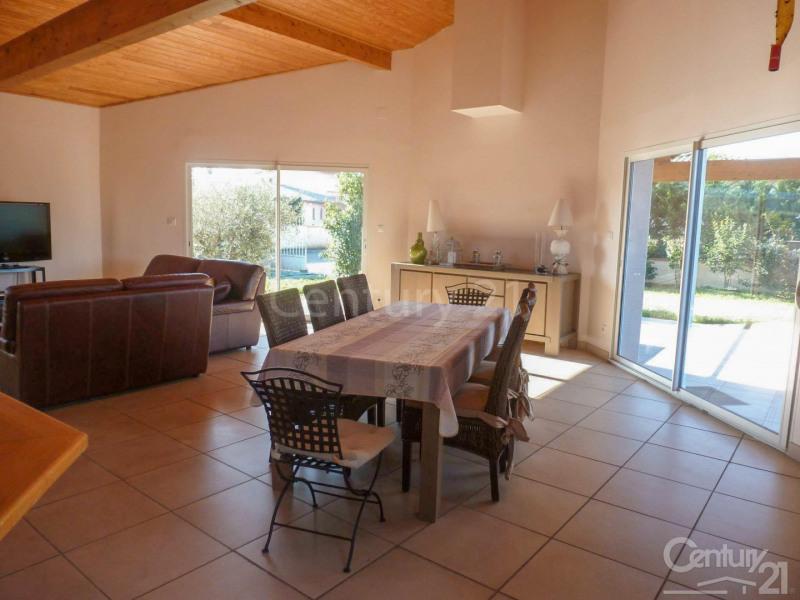 Location maison / villa Tournefeuille 1469€ CC - Photo 1