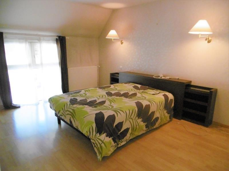 Venta  casa Chanaz 136000€ - Fotografía 4