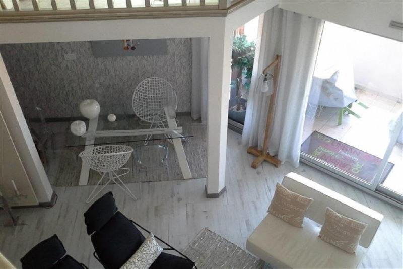 Sale apartment Ste maxime 439500€ - Picture 5