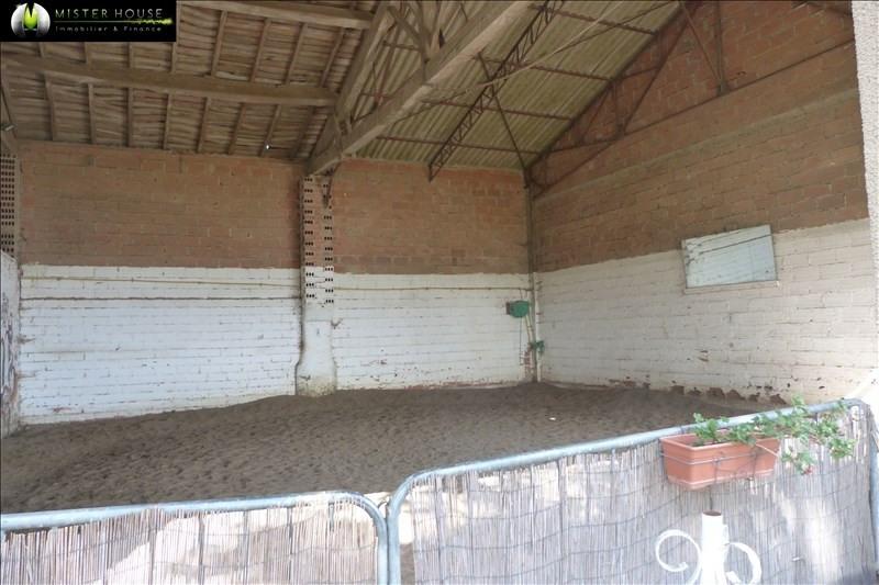 Sale house / villa St sardos 349000€ - Picture 4