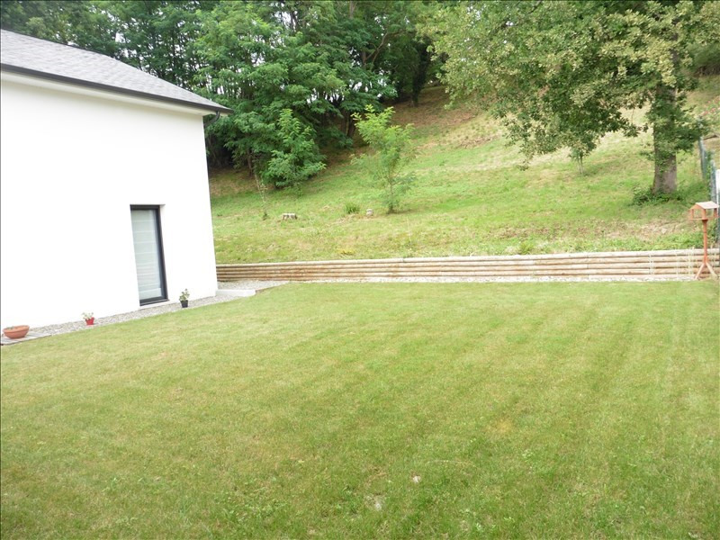 Vente de prestige maison / villa Lescar 575000€ - Photo 7