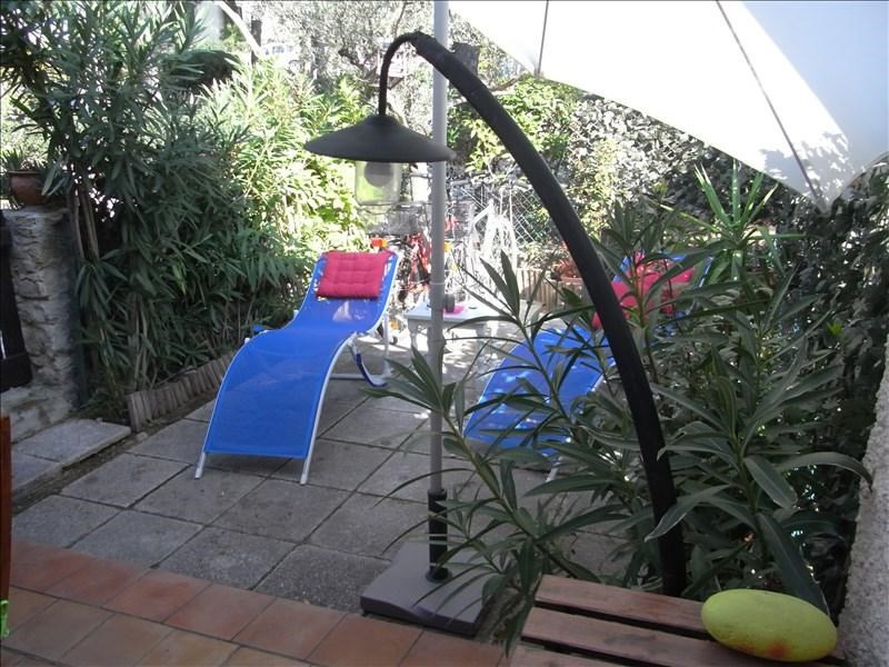 Vente appartement La ciotat 138 000€ - Photo 2