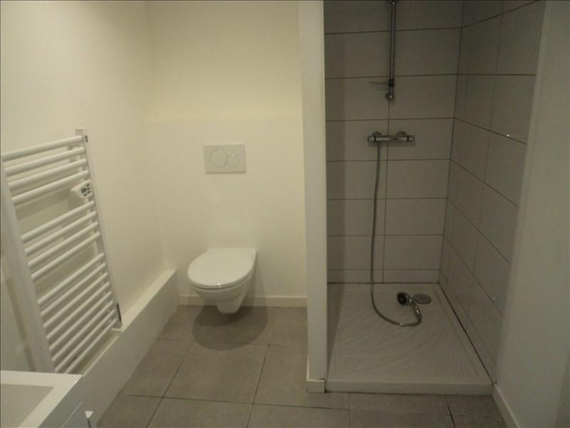 Vente appartement Cholet 99950€ - Photo 3