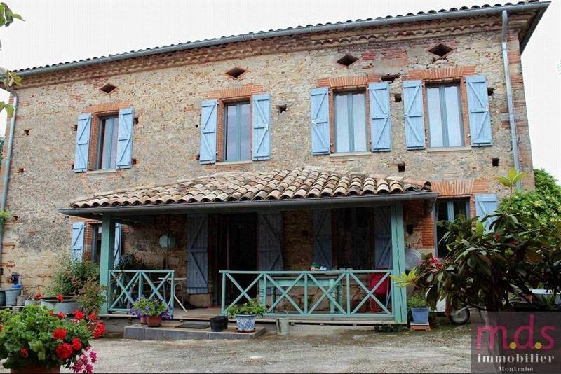 Deluxe sale house / villa Verfeil secteur 840000€ - Picture 14