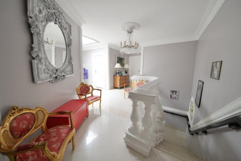 Vente maison / villa Montreuil 680000€ - Photo 5
