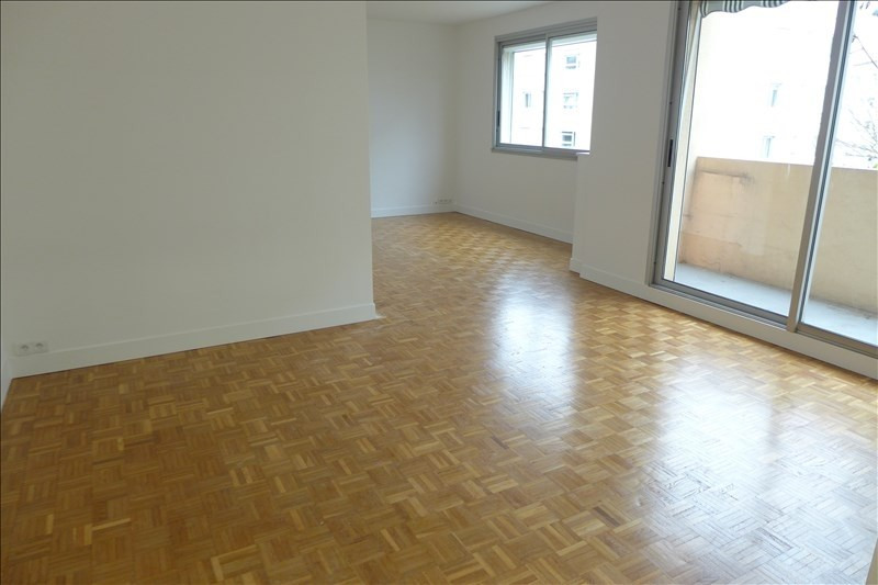 Location appartement Garches 1 750€ CC - Photo 2