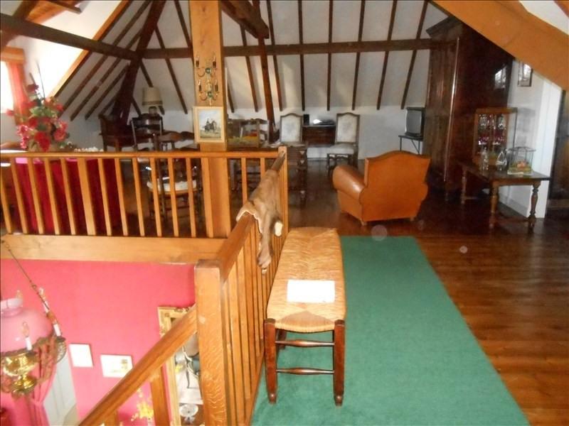 Vente maison / villa Niort 314000€ - Photo 6
