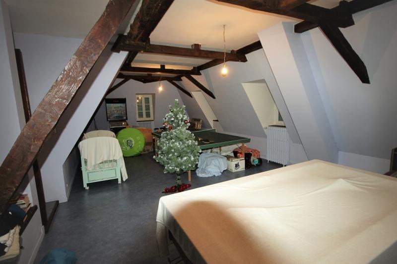 Sale house / villa Oloron ste marie 420000€ - Picture 12
