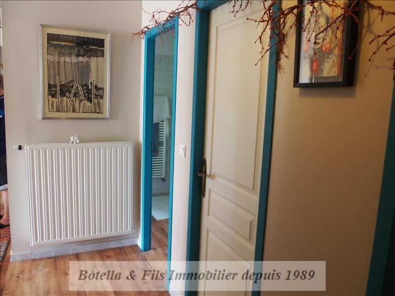Verkauf wohnung Bagnols sur ceze 172000€ - Fotografie 4