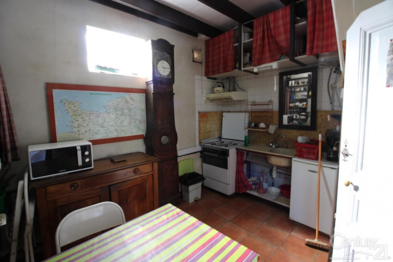 Vente maison / villa Deauville 299000€ - Photo 6
