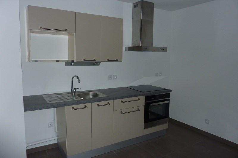 Alquiler  apartamento Le bourget du lac 619€ CC - Fotografía 5