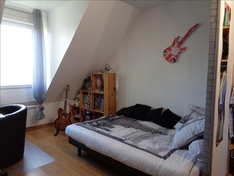 Sale house / villa Angervilliers 379000€ - Picture 4