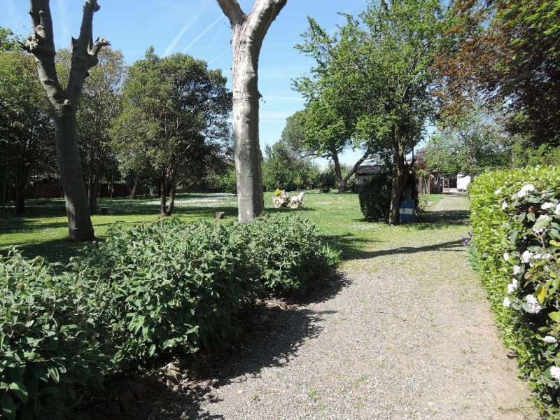 Sale house / villa Toulouse 785000€ - Picture 6