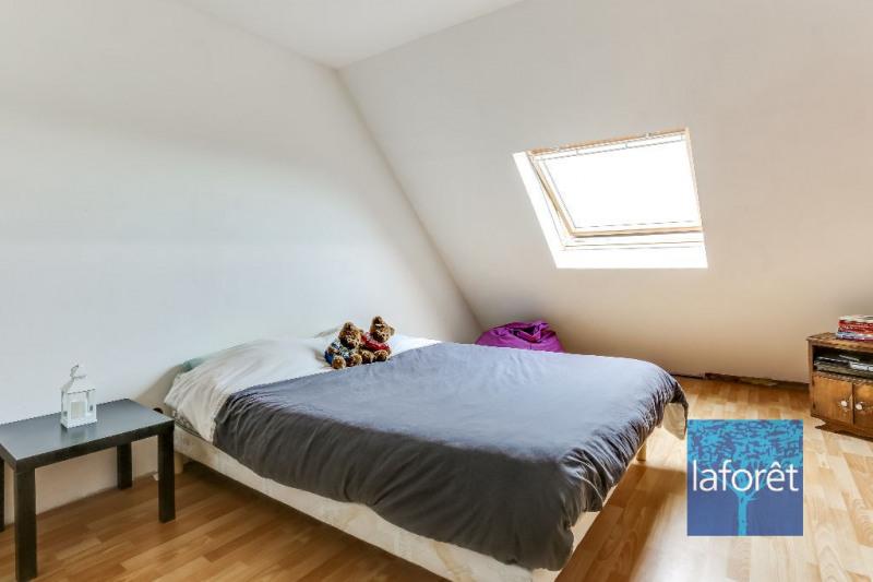 Vente maison / villa Pont audemer 229400€ - Photo 9